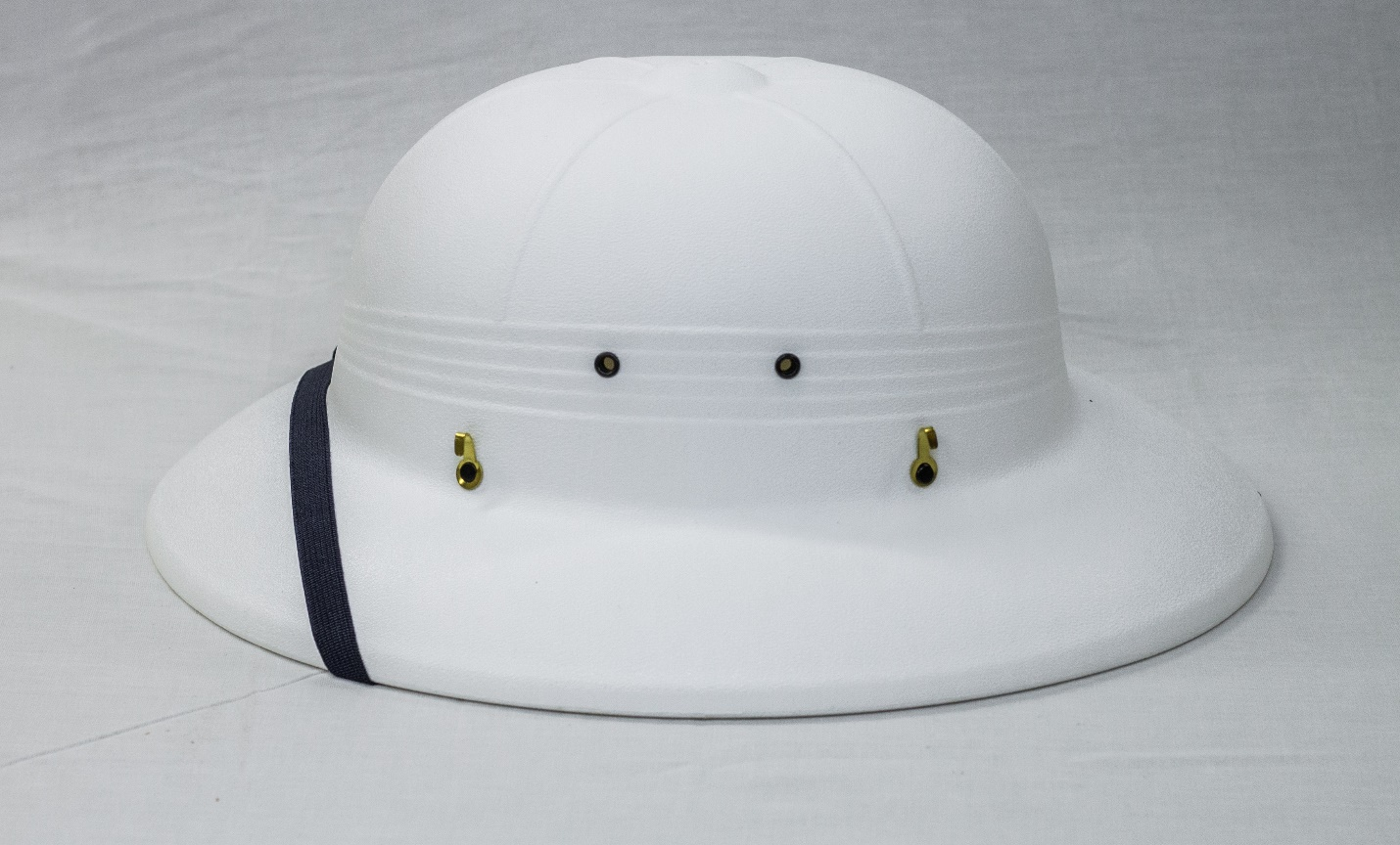 Plastic Helmet